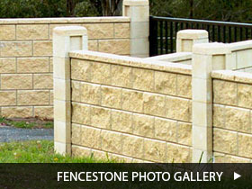 cat_fencestone