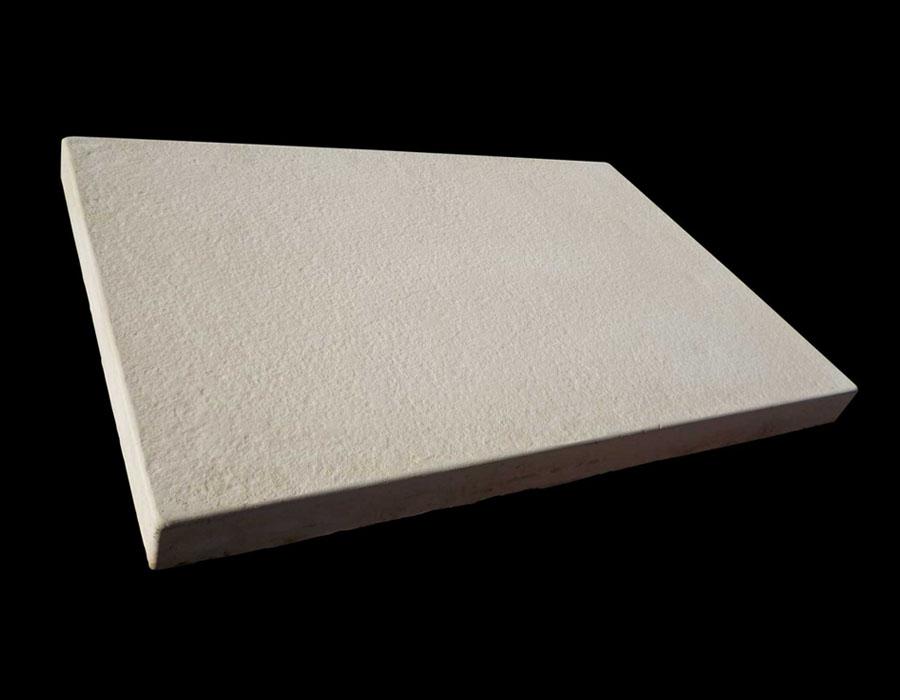 Wet Cast Concrete Paving Formpave
