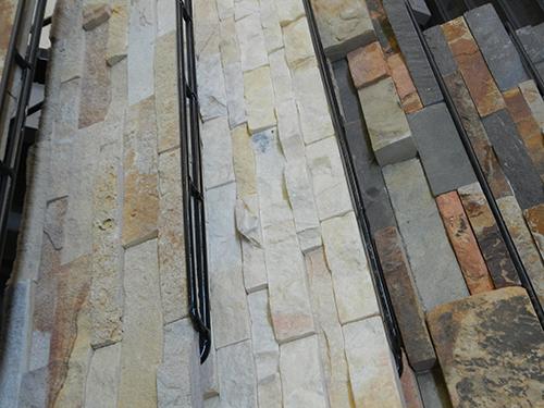 Masonry Amp Slate Retaining Walls Pavers Tiles