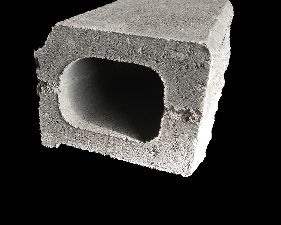 Arrinastone Retaining Wall System